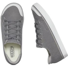 Keen Elsa III Sneakers Mujer, gris